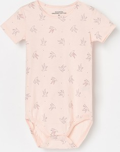 Body niemowlęce Reserved