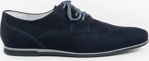 815cf0c2f7a37 buty na studniówkę męskie - stylowo i modnie z Allani
