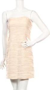 Sukienka Otto Mode