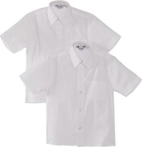 Koszula dziecięca Trutex Limited