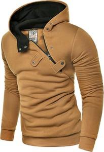 Bluza Risardi w młodzieżowym stylu