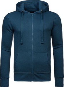 Bluza j.style