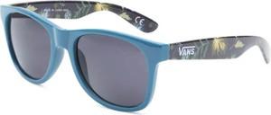 Okulary przeciwsłoneczne Vans Spicoli 4 Shades califas