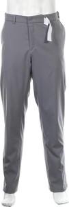 Spodnie sportowe BRAX GOLF z dresówki