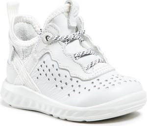 Buty sportowe dziecięce Ecco