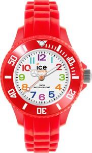 Ice Watch ICE-WATCH Zegarek