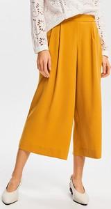 Spodnie Reserved w stylu retro