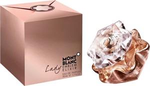 Mont Blanc, Emblem Lady Elixir, woda perfumowana, 50 ml
