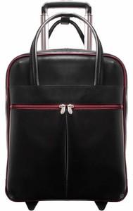 71723651468a9 torby walizki kraków - stylowo i modnie z Allani