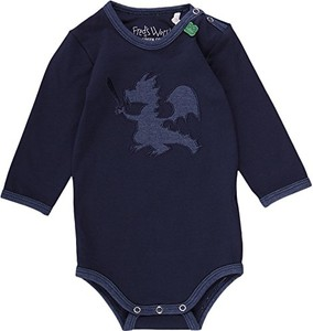 Odzież niemowlęca Fred`s World By Green Cotton dla chłopców