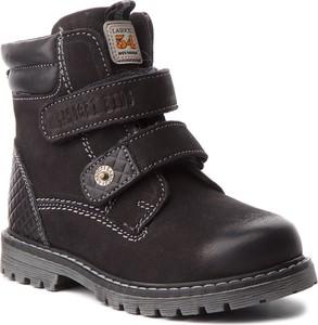 718b3d0400127 kozaki lasocki obuwie - stylowo i modnie z Allani
