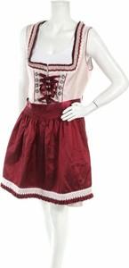 Sukienka Kruger