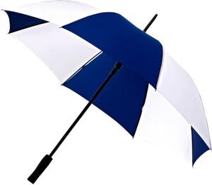 Parasol Impliva