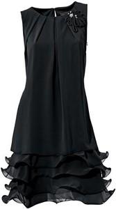 Sukienka ashley brooke by heine