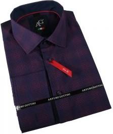 Koszula krawatikoszula.pl z tkaniny