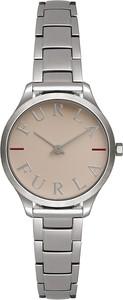 Zegarek FURLA - Like Logo 1016425 W529 I49 Dalia f