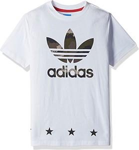 Koszulka dziecięca Adidas Originals