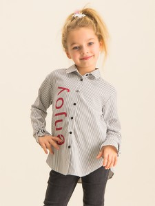 Koszula dziecięca Primigi