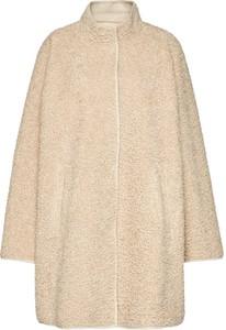 Płaszcz Persona by Marina Rinaldi w stylu casual