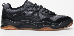 Buty sportowe Vans sznurowane