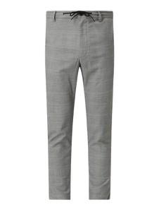 Spodnie Review w stylu casual