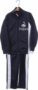 Dres dziecięcy Fff France