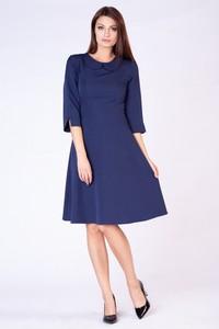 Sukienka butik-choice.pl trapezowa