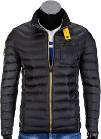 Kurtka Ombre Clothing