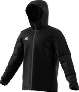 c557d7782 kurtka zimowa adidas męska - stylowo i modnie z Allani