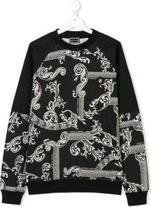 Bluza dziecięca Young Versace