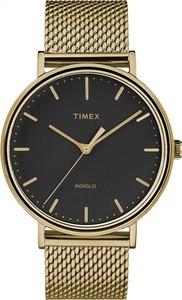 Timex TW2T37300