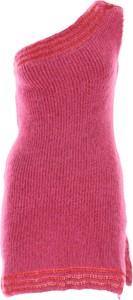 Sukienka Vivienne Westwood z bawełny