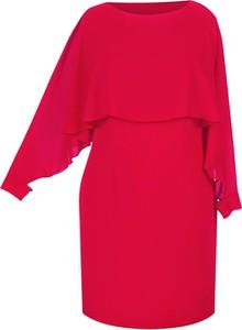 b003a692 modbis sukienki wizytowe - stylowo i modnie z Allani