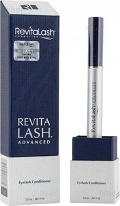 RevitaLash Advanced Eyelash Conditioner odżywka do rzęs 2ml