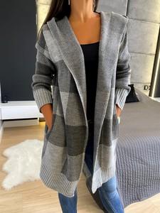Sweter ModnaKiecka.pl