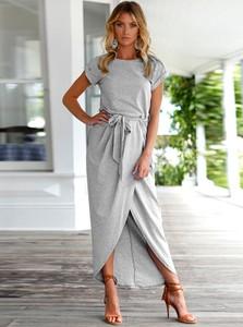 Sukienka styl-asyk.pl