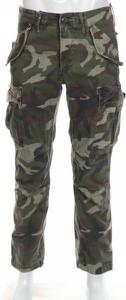 Spodnie Denim & Supply