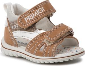 Buty dziecięce letnie Primigi