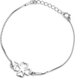 4c423f0c9c70 Biżuteria sztuczna • Biżuteria srebrna. Bransoletka Verona
