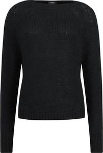 Sweter Max & Co. w stylu casual