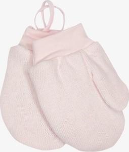 Odzież niemowlęca Iltom