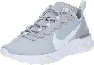 differently 19004 e40d3 nike free run 5 0 szare