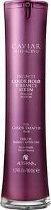 ALTERNA Caviar Infinite Color Vibrancy Serum serum odświeżające kolor i dodające blasku 50ml