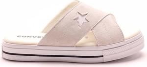 Klapki Converse