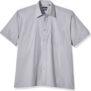 T-shirt premier workwear