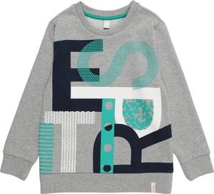 Bluza dziecięca Esprit