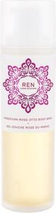 Ren Clean Skincare Moroccan Rose Otto Żel Pod Prysznic 200Ml