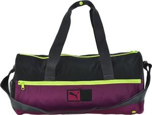 8b2217f3640cb torba puma - stylowo i modnie z Allani