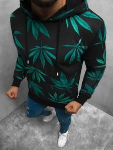 Bluza Ozonee w młodzieżowym stylu