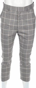 Spodnie Weekday